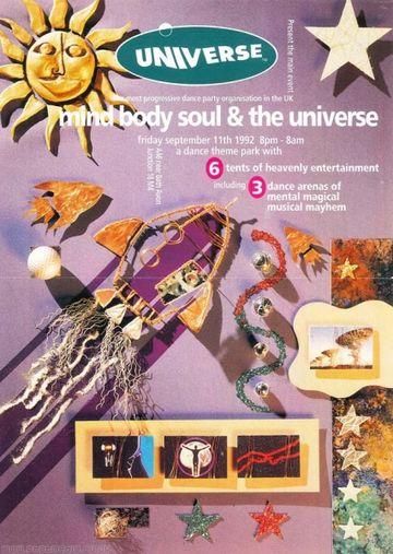universembs f.jpg
