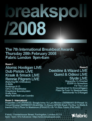 2008-02-28 - Breakspoll Awards, fabric.jpg