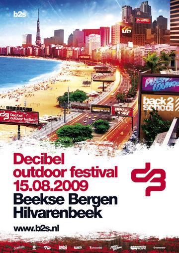 2009-08-15 - Decibel Outdoor.jpg