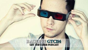 2010-09-29 - Raudive - Get The Curse (gtc114).jpg