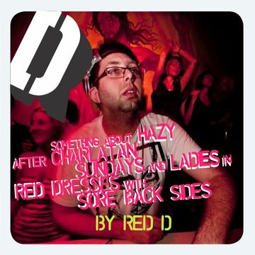 2010-11-22 - Red D - We Play House - Deeprhythms Guest Mix 44.jpg