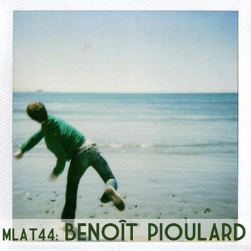 2011-02-02 - Benoît Pioulard - Made Like A Tree Podcast (MLAT44).jpg