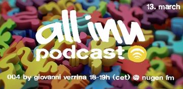 2011-03-13 - Giovanni Verrina - All Inn Podcast 004.jpg
