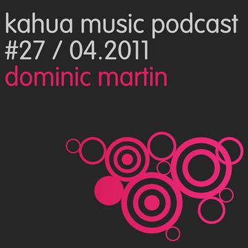 2011-04-10 - Strakes, Dominic Martin - Kahua Podcast 27.jpg