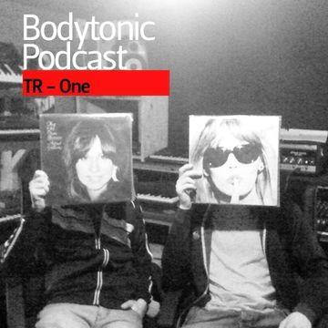 2011-06-03 - Tr-One - Bodytonic Podcast.jpg