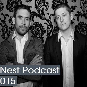 2011-09-21 - Soho808 - Nest Podcast 015.jpg