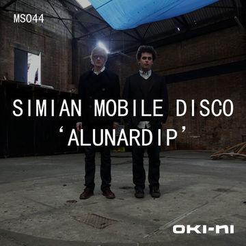 2011-09-23 - Simian Mobile Disco - ALUNARDIP (oki-ni MS044).jpg