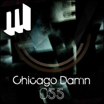 2012-01-06 - Chicago Damn - Melbourne Deepcast 055.jpg