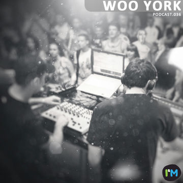 2012-02-24 - Woo York - Indeks Music Podcast 036.jpg