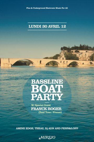 2012-04-30 - Bassline Boat Party 2 -2.jpg