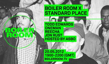 2012-05-20 - Boiler Room - X Standard Place.jpg