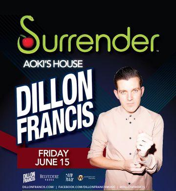 2012-06-15 - Dillon Francis @ Surrender Nightclub.jpg
