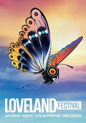 2012-08-11 - Loveland Festival.jpg