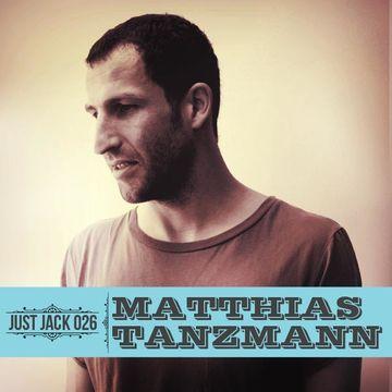 2012-08-15 - Matthias Tanzmann - Just Jack 026.jpg