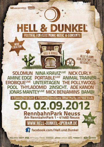 2012-09-02 - Hell & Dunkel.jpg