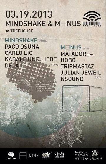 2013-03-19 - Mindshake & Minus, Treehous, WMC.jpg