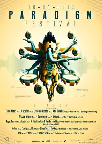 2013-08-10 - Paradigm Festival.jpg