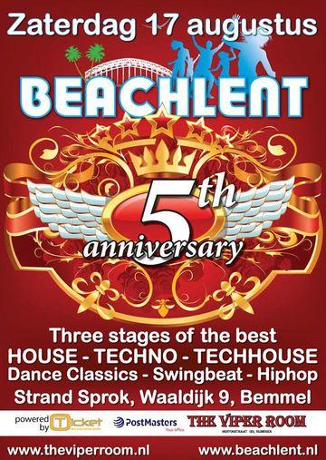 2013-08-17 - 5 Years Beachlent.jpg