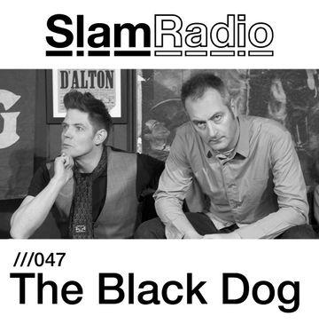 2013-08-22 - The Black Dog - Slam Radio 047.jpg