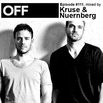 2013-09-14 - Kruse & Nuernberg - OFF Recordings Podcast 111.jpg