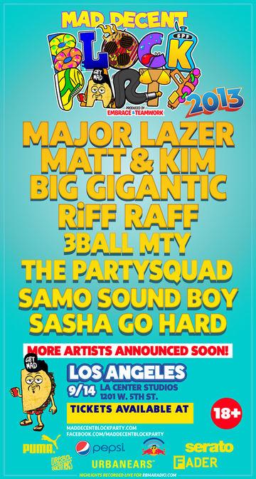 2013-09-14 - Mad Decent Block Party, Los Angeles Center Studios.jpg
