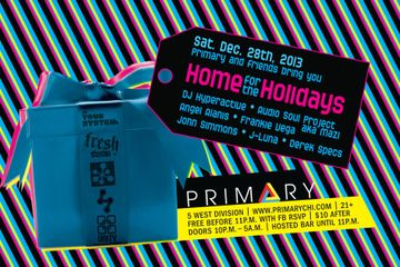 2013-12-28 - Home For The Holidays, Primary Nightclub.jpg