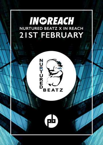 2014-02-21 - Nurtured Beatz x In-Reach, Plan B-1.jpg