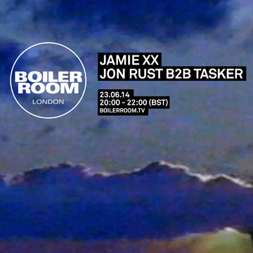 2014-06-23 - Boiler Room London x Young Turks.png