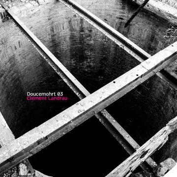 2014-09-04 - Clement Landrau - Doucemohrt 03.jpg