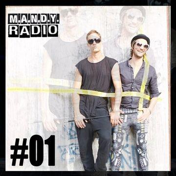 2014-11-25 - M.A.N.D.Y. - M.A.N.D.Y. Radio 001.jpg