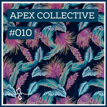 2014-12-04 - Apex Collective - Finest Hour Mixtape 010.jpg