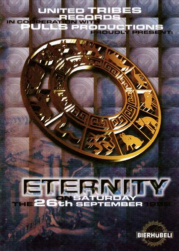 1998-09-26 - Eternity, Bierhübeli-1.png