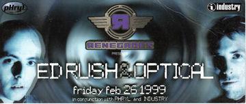1999-02-26 - Renegades, Industry, Toronto-1.jpg