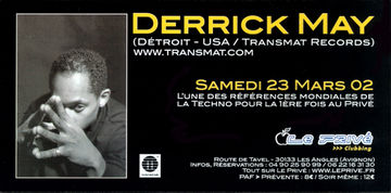 2002-03-23 - Derrick May @ Privé -1.jpg