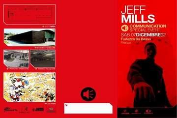 2002-12-07 - Jeff Mills @ Fortezza Da Basso, Firenze.jpg