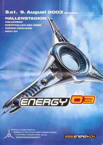2003-08-09 - Energy Rave, Zurich.jpg