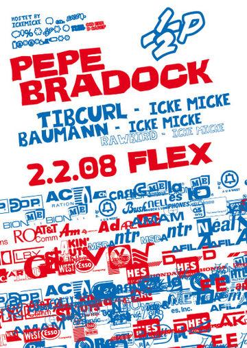 2008-02-02 - Pépé Bradock @ Icke Micke, Flex.jpg