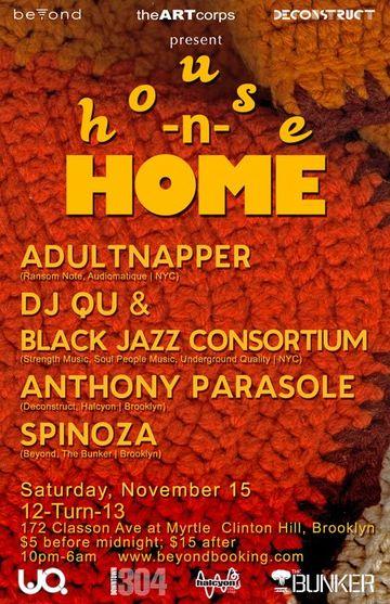 2008-11-15 - House-N-Home, NYC.jpg