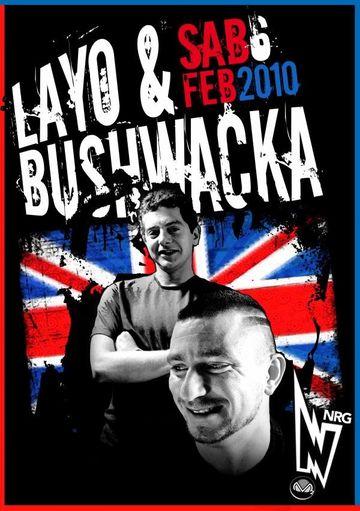 2010-02-06 - Layo & Bushwacka! @ NRG Superclub -1.jpg