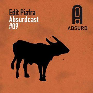 2011-01-13 - Edit Piafra - Absurdcast 09.jpg
