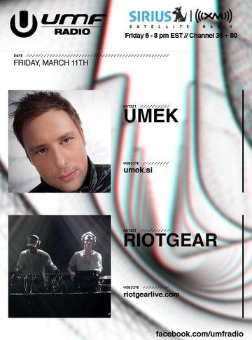 2011-03-11 - UMF Radio 096.jpg