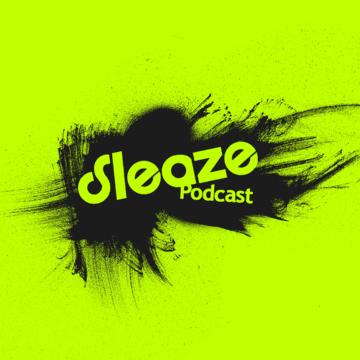 2011-04-27 - Steve Parker - Sleaze Podcast 007.png