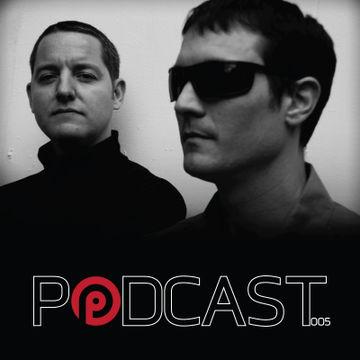 2011-06-15 - Space DJz - Prosthetic Pressings Podcast (PPOD 005).jpg