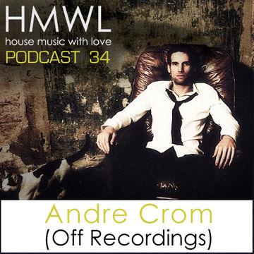 2011-08-30 - Andre Crom - HMWL 34.jpg