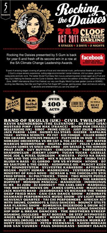 2011-10-0X - Rocking The Daisies.jpg