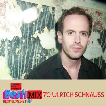 2011-10-25 - Ulrich Schnauss - Besti-Mix 71.jpg