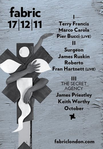 2011-12-17 - Fabric, London.jpg