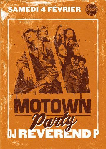 2012-02-04 - Motown Party, Djoon.jpg
