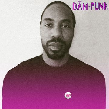 2012-02-13 - DâM-FunK - A Prince Mix.jpg