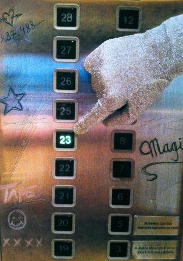 2012-05-22 - The Magician - Magic Tape Twenty Three.jpg